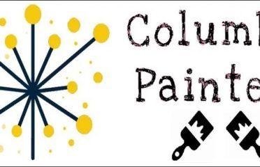 Columbia Painters