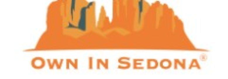 Own in Sedona