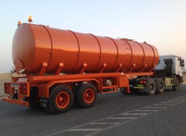 Globalex Enviro – Waste Management & Disinfection Company Dubai