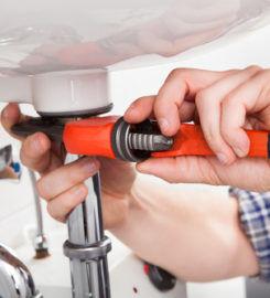 Faucet Toilet Repair