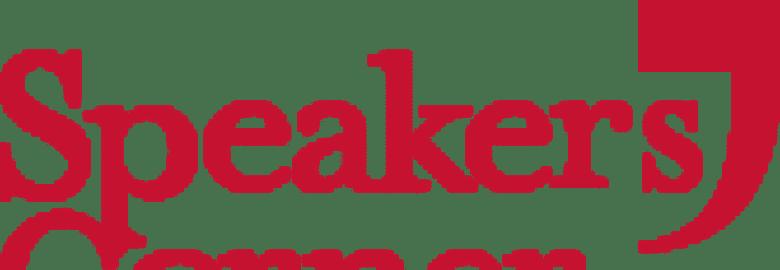 Speakers Corner Ltd