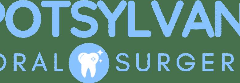 best oral surgeon in spotsylvania va