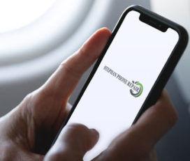 Stephan Phone Repair