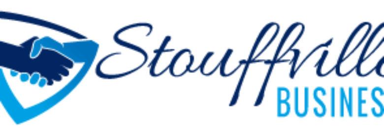 Stouffville Business
