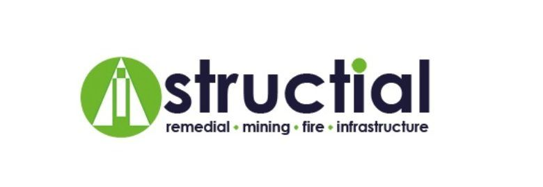 Structial Building Pty Ltd