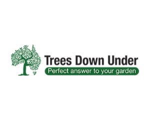Trees Down Under