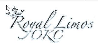 Royal Limos OKC