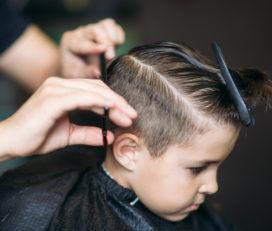 The Ultimate Barber Franchise