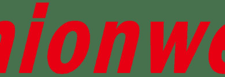 Huizhou Unionwell Technology Co., Ltd