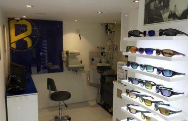 Rathod Opticians