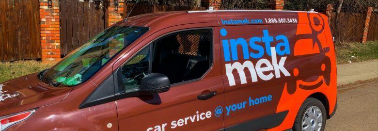 Smart Auto Inspection Burnaby
