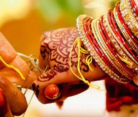 Arya Samaj Mandir Matrimonio Delhi