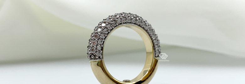Engagement Rings Melbourne – Diamond Story