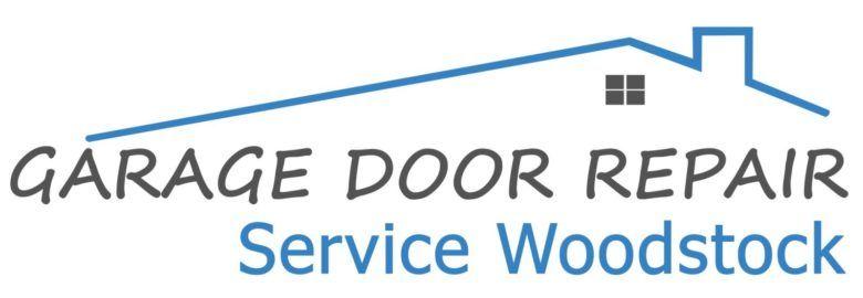 Garage Door Repair Woodstock