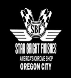 Star Bright Finishes