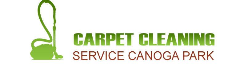 Carpet Cleaning Canoga Park