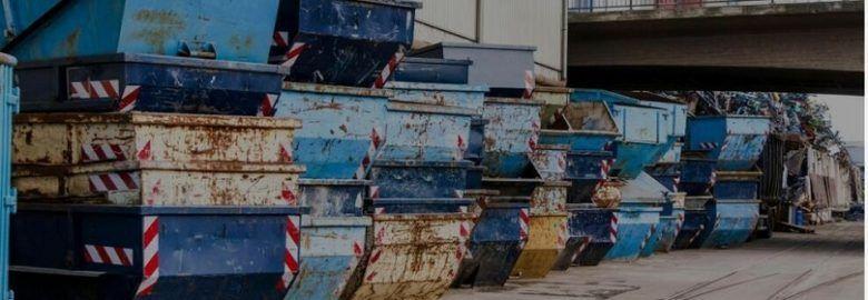 Dumpster Rental Albany