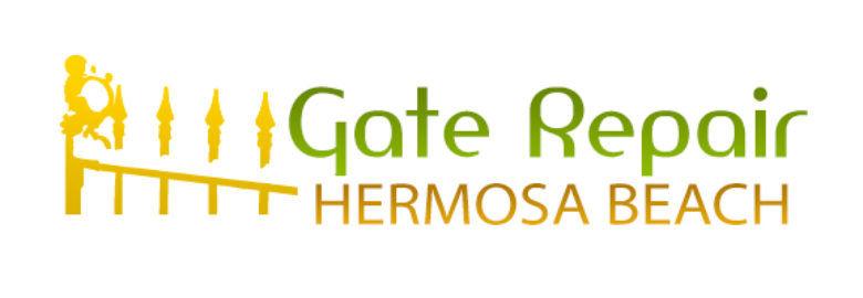 Gate Repair Hermosa Beach