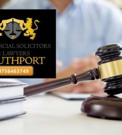 Commercial solicitors & Lawyers 4U Southport