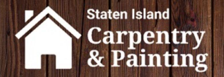 Island Carpenters