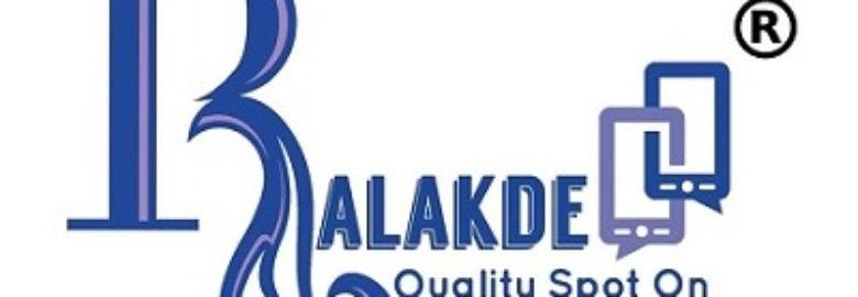 Ralakde Limited