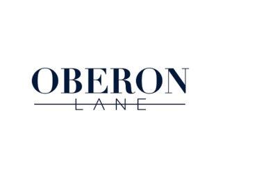 Oberon Lane
