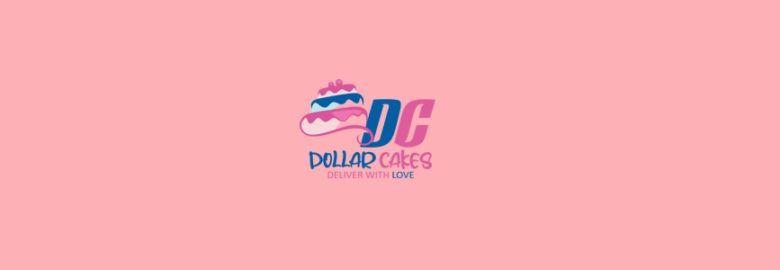 Dollarcakes