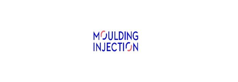 Moulding injection