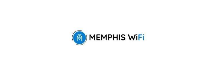 Memphiswifi.com