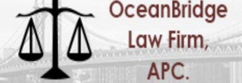OceanBridge Law Firm