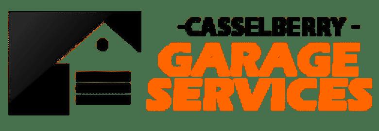 Garage Door Repair Casselberry