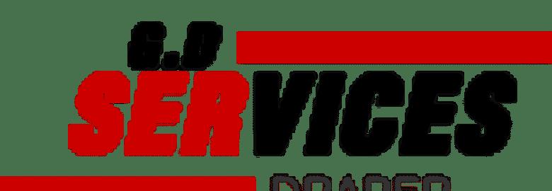 Garage Door Repair Draper