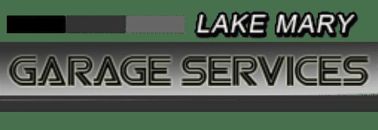 Garage Door Repair Lake Mary