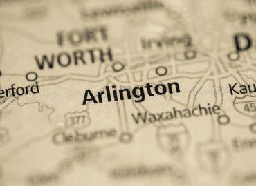 Arlington Appliance Repair