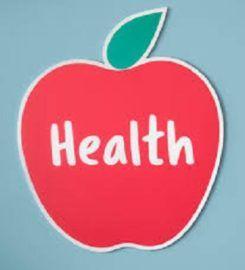 Shoaib Health Company