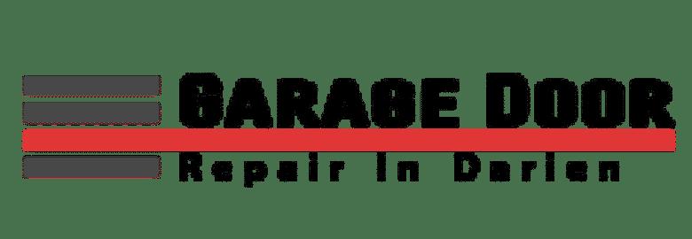 Garage Door Repair Darien