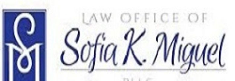 Law Office of Sofia K. Miguel, PLLC