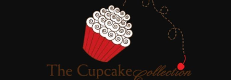 The Cupcake Collection