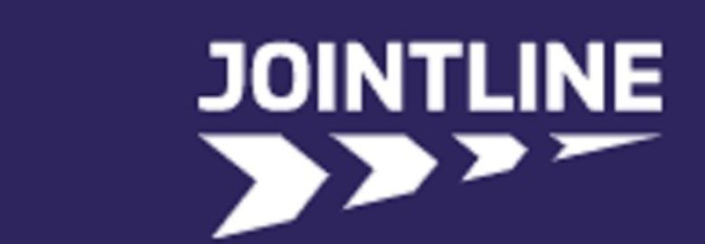 Jointline Ltd