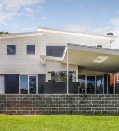 Seaside Building & Design Pty Ltd