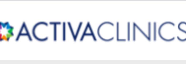 Activa Clinics – Brampton Clinic