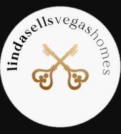 Linda Sells Vegas Homes, Keller Williams Realty SW