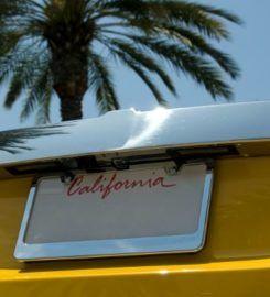 California Traffic School Online – IMPROV