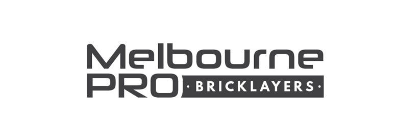 Melbourne Pro Bricklayers