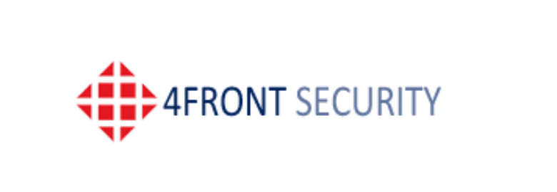 Public Sector Security Guard Services