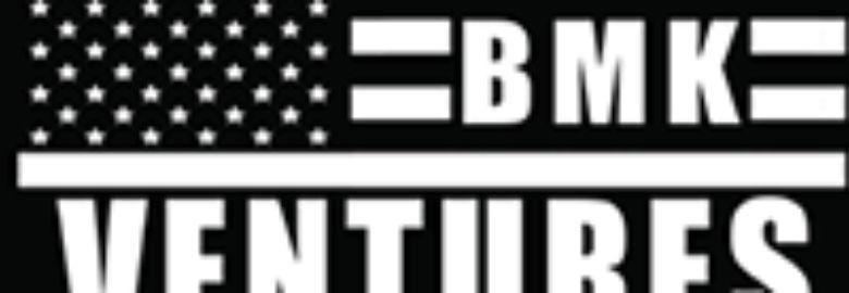 Bmk ventures | Bmkventures.com