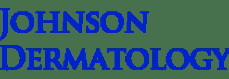 Johnson Dermatology
