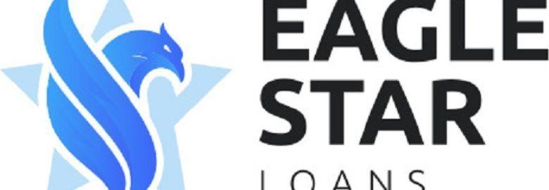 EagleStarLoans