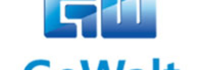 Automatic Door System (Sliding & Folding Door) – GW GeWalt