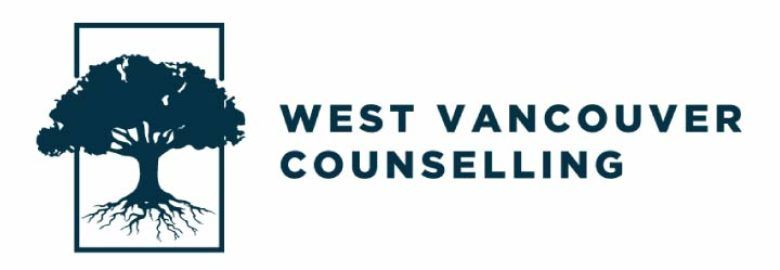 West Vancouver Counselling